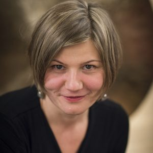 Izabela Guzek